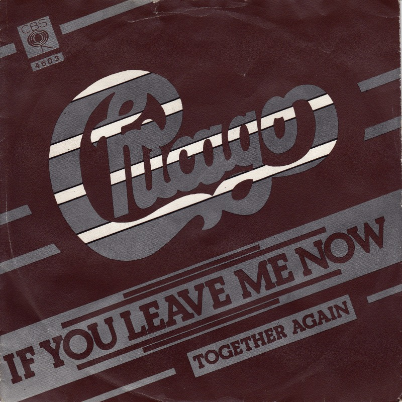 chicago-if-you-leave-me-now-1976-5