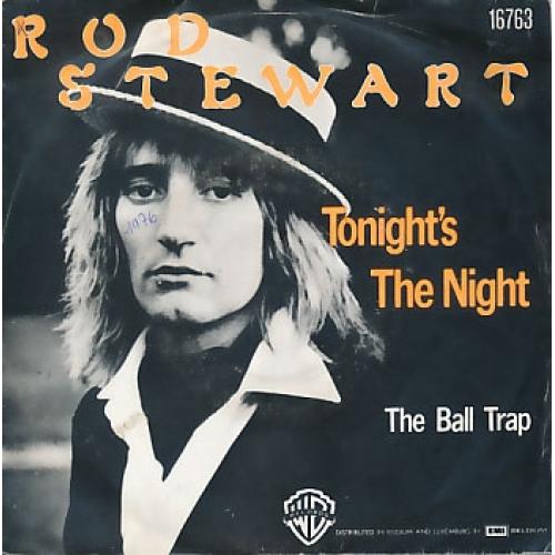 rod-stewart-tonights-the-night-gonna-be-alright-warner-bros-2