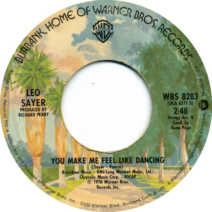 leo-sayer-you-make-me-feel-like-dancing-1976-4