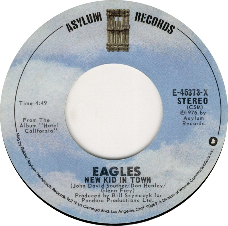 eagles-usa-new-kid-in-town-asylum