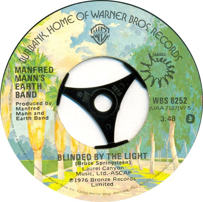 manfred-manns-earth-band-blinded-by-the-light-warner-bros