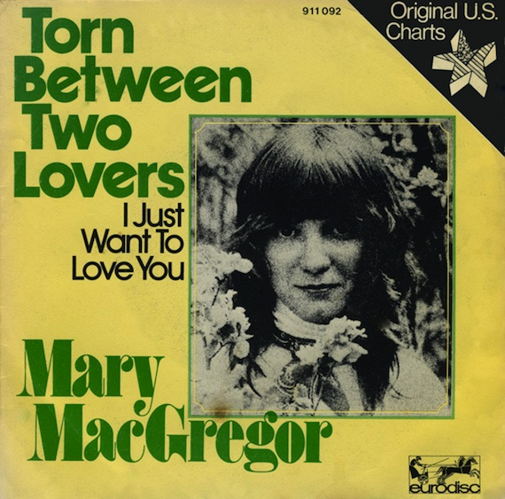 mary-macgregor-torn-between-two-lovers-eurodisc