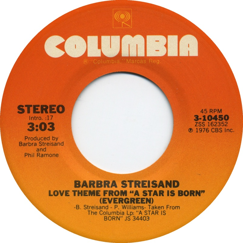 barbra-streisand-i-believe-in-love-columbia