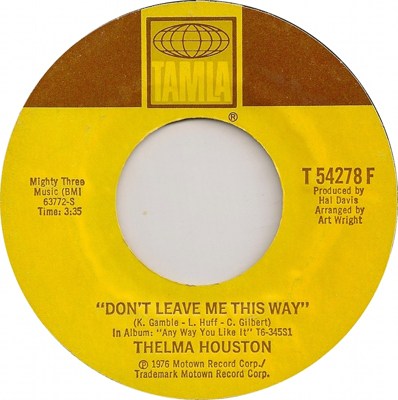 thelma-houston-dont-leave-me-this-way-short-version-1976