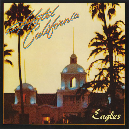 eagles-usa-hotel-california-1977