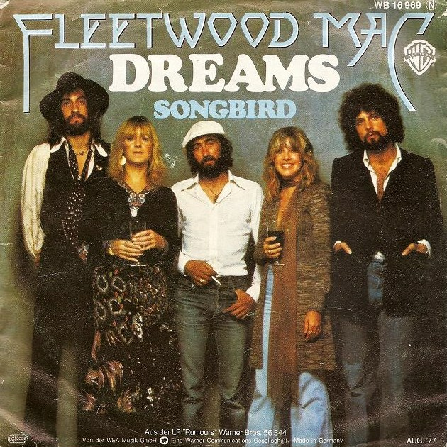 fleetwood-mac-dreams-warner-bros-2