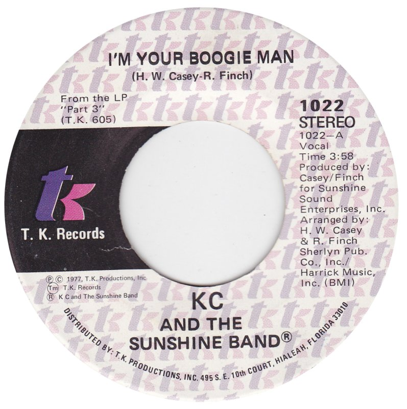 kc-and-the-sunshine-band-im-your-boogie-man-1977-3
