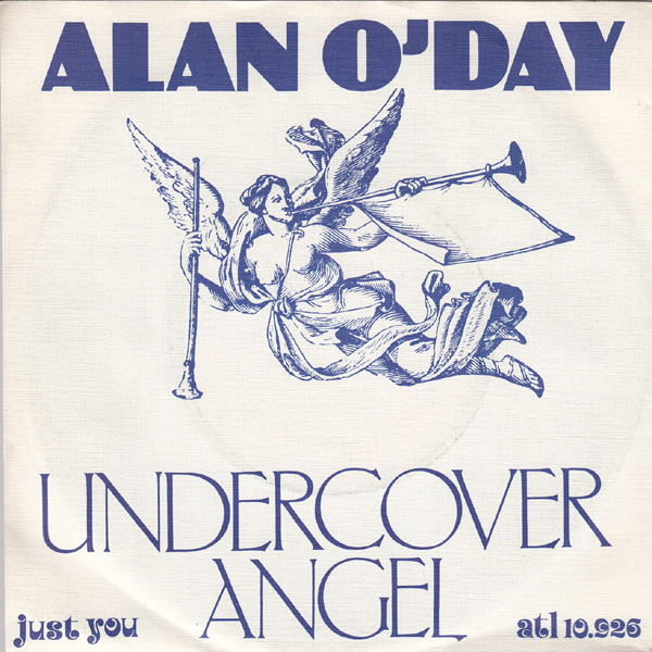 alan-oday-undercover-angel-atlantic-2