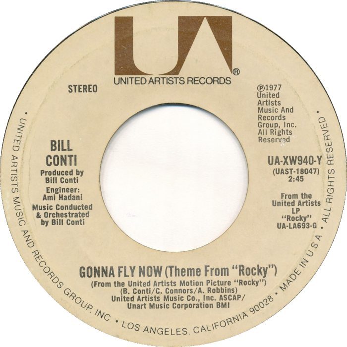 bill-conti-gonna-fly-now-theme-from-rocky-united-artists-2