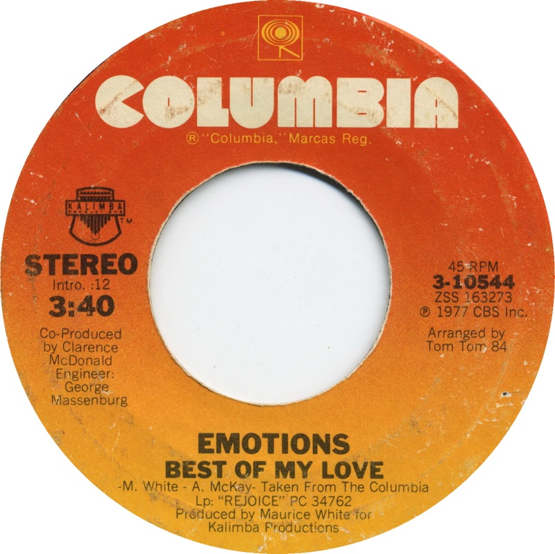 emotions-best-of-my-love-columbia