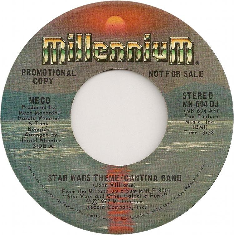 meco-star-wars-themecantina-band-stereo-millennium