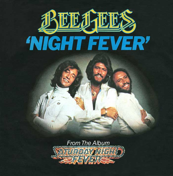 the-bee-gees-night-fever-1978-3