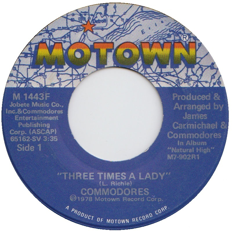 commodores-motown-three-times-a-lady-mowtown