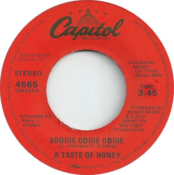 a-taste-of-honey-usa-boogie-oogie-oogie-1978