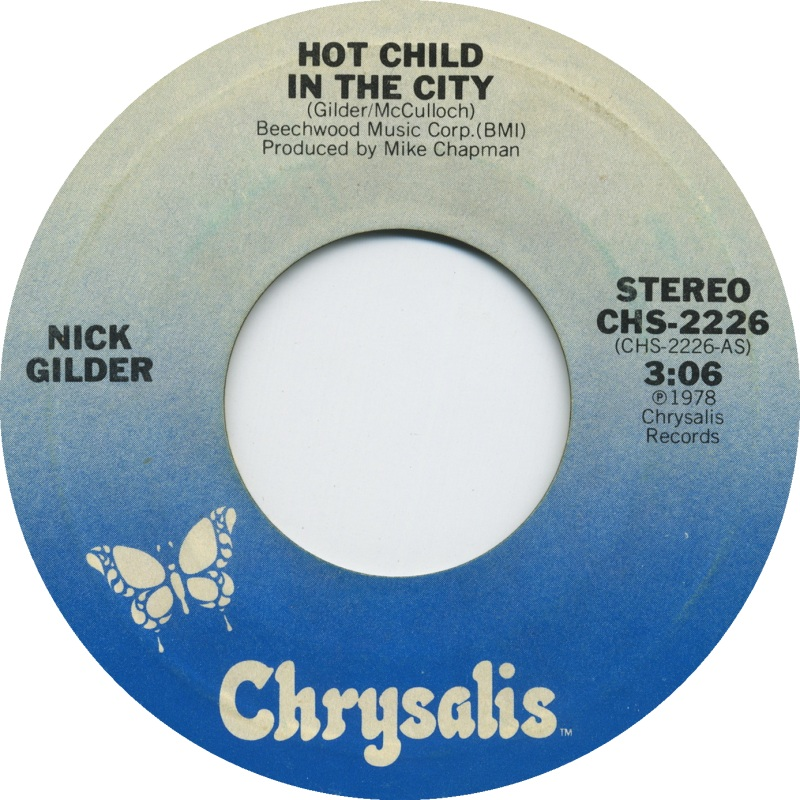 nick-gilder-hot-child-in-the-city-chrysalis-3