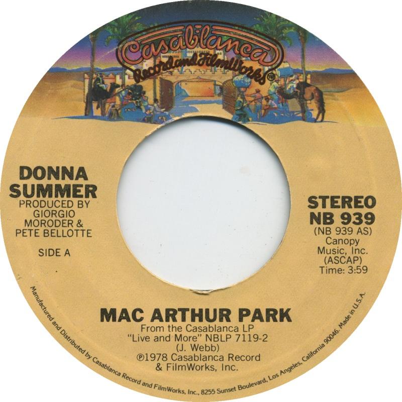 donna-summer-mac-arthur-park-1978