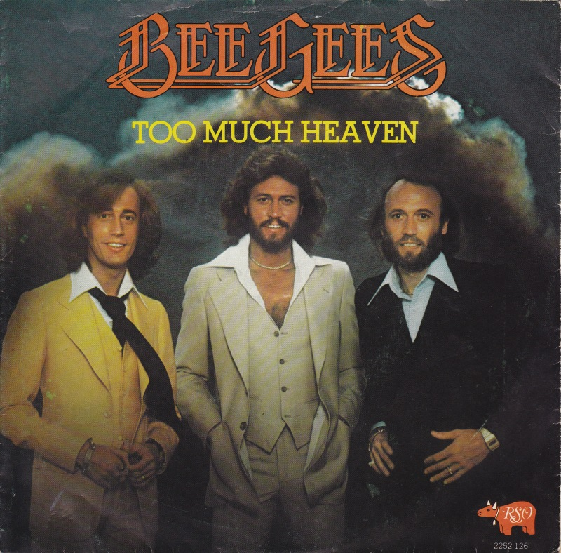 bee-gees-too-much-heaven-rso-6