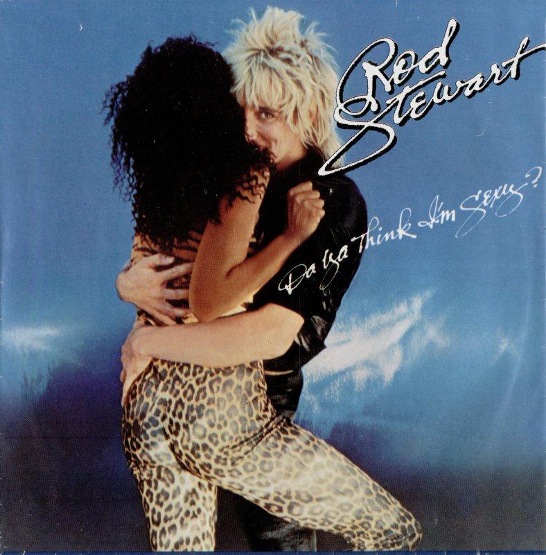rod-stewart-da-ya-think-im-sexy-1978-7