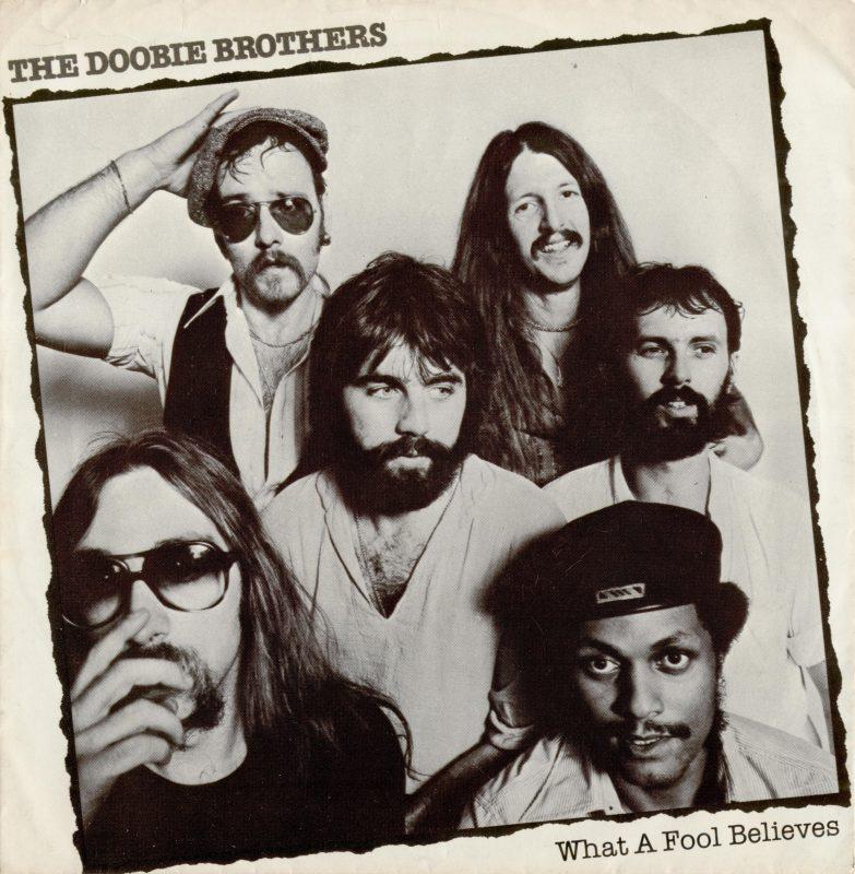 the-doobie-brothers-what-a-fool-believes-warner-bros-2