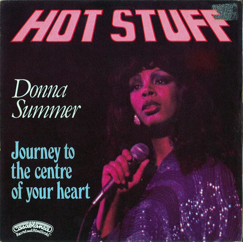 donna-summer-hot-stuff-casablanca-3