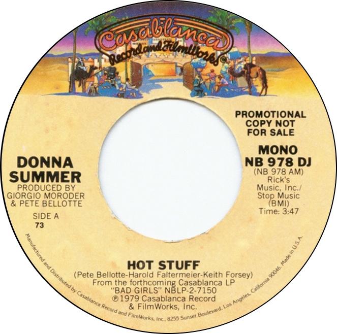 donna-summer-hot-stuff-casablanca-4