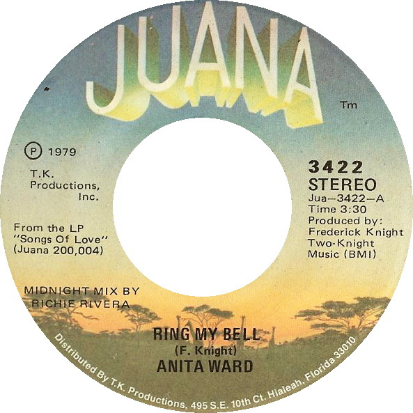 anita-ward-ring-my-bell-1979-3