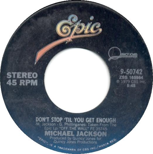 michael-jackson-dont-stop-til-you-get-enough-epic-4