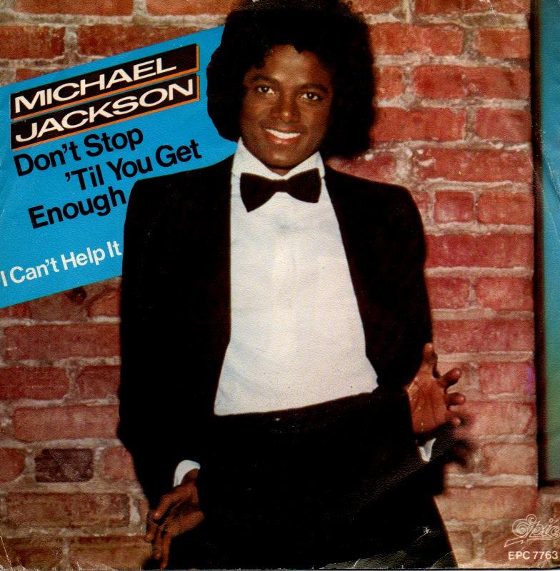 michael-jackson-i-cant-help-it-epic-4