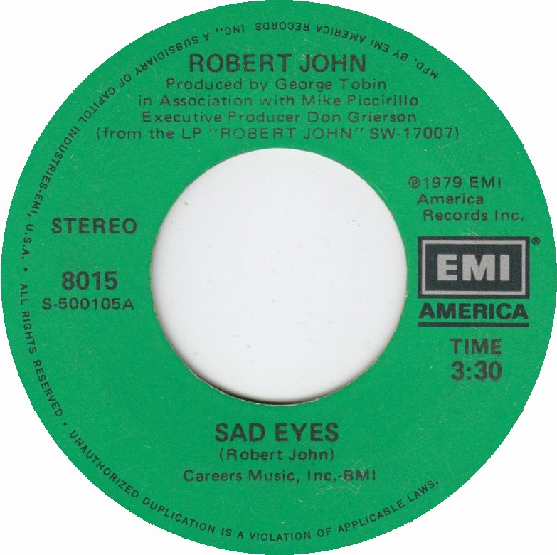 robert-john-sad-eyes-1979-2