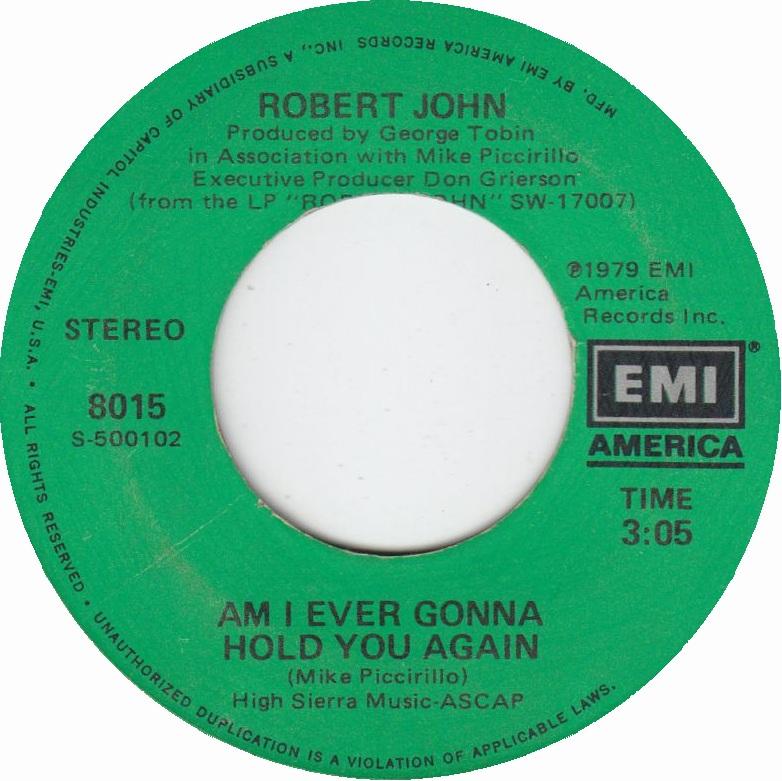 robert-john-sad-eyes-1979-3