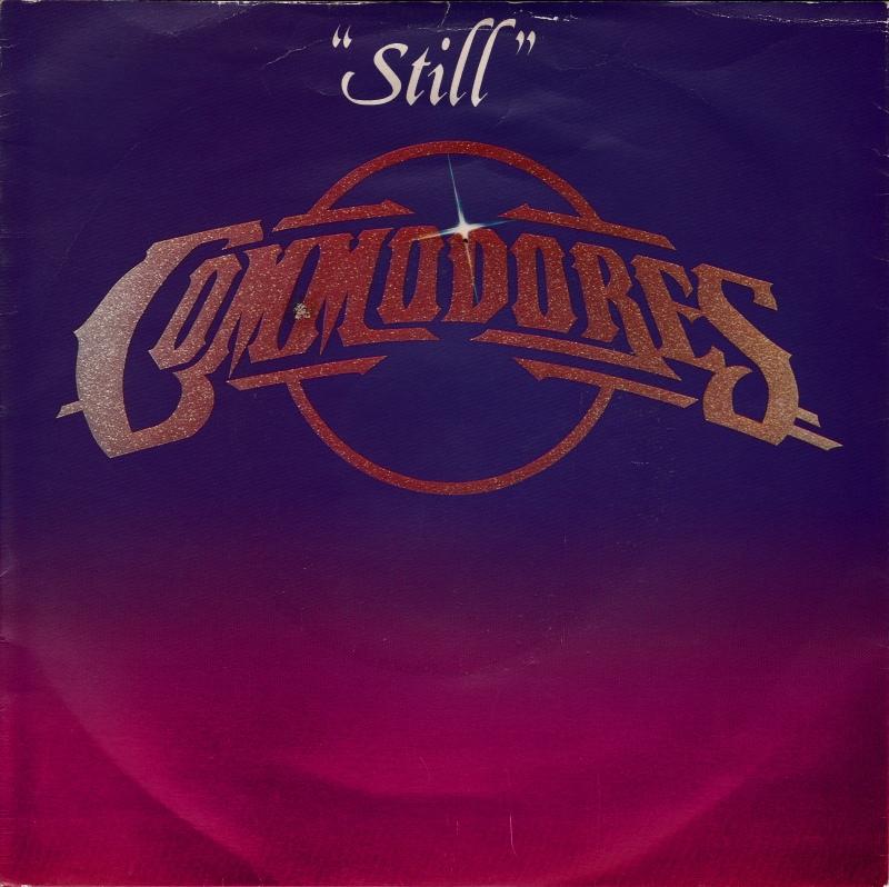 commodores-still-1979-3