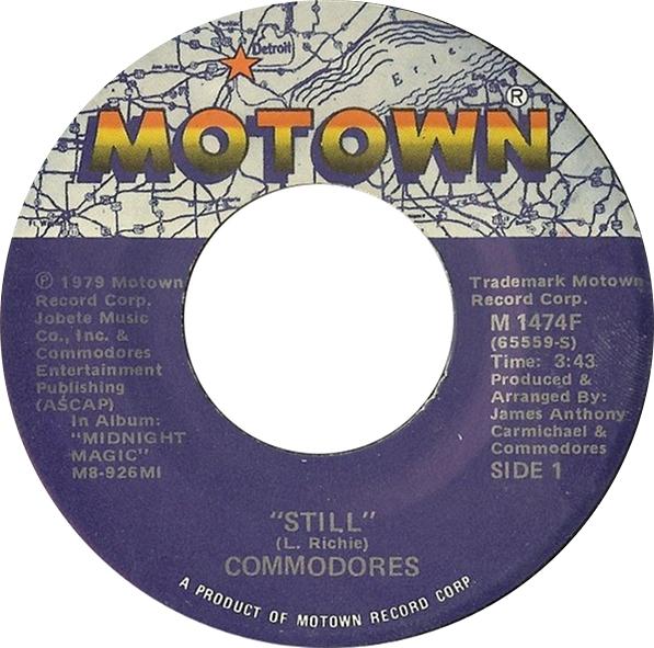 commodores-still-1979-8