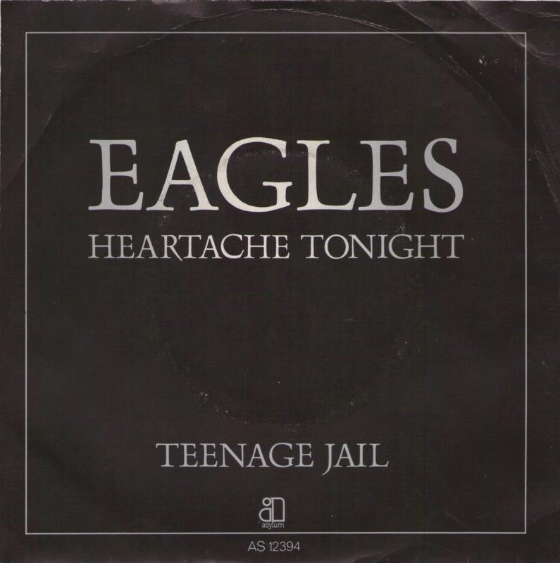 eagles-usa-heartache-tonight-asylum-4