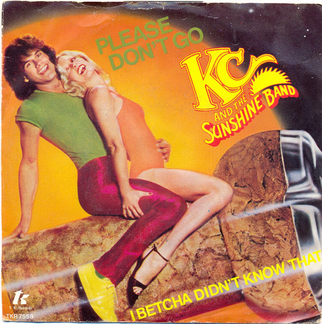 kc-and-the-sunshine-band-please-dont-go-tk-2