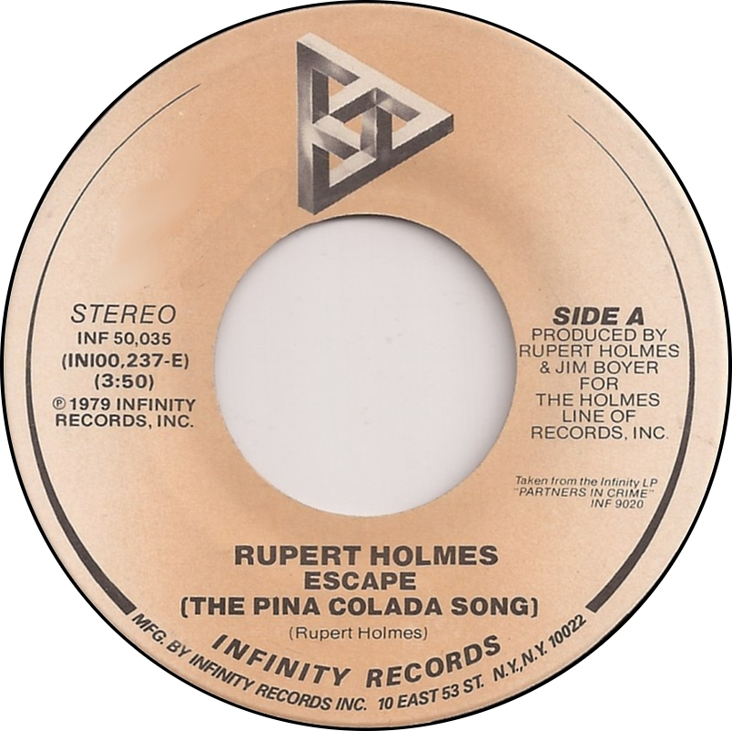 rupert-holmes-escape-the-pina-colada-song-infinity-2