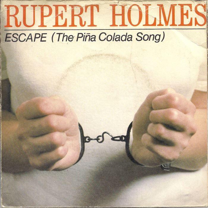 rupert-holmes-escape-the-pina-colada-song-infinity