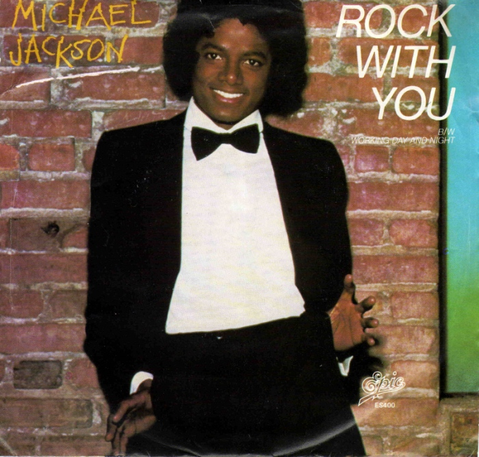 michael-jackson-rock-with-you-1980-7