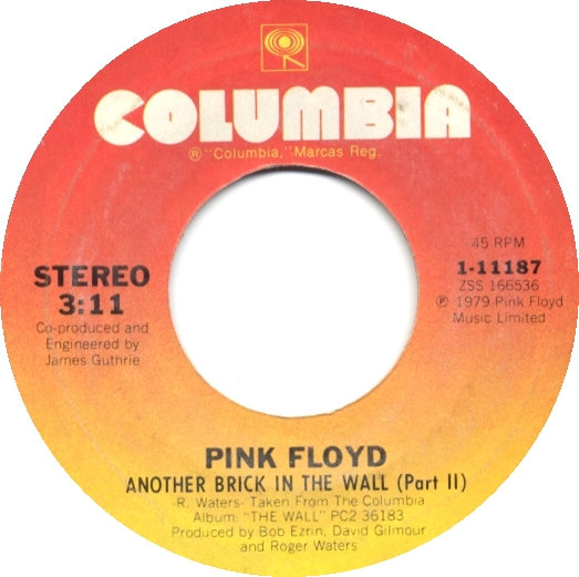 pink-floyd-another-brick-in-the-wall-part-ii-1980-3