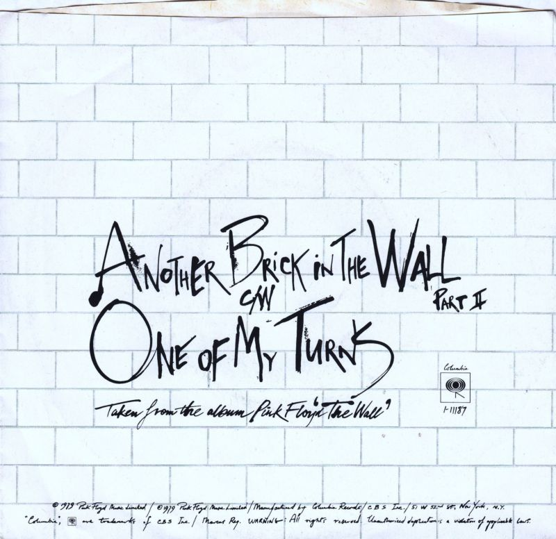 pink-floyd-one-of-my-turns-columbia