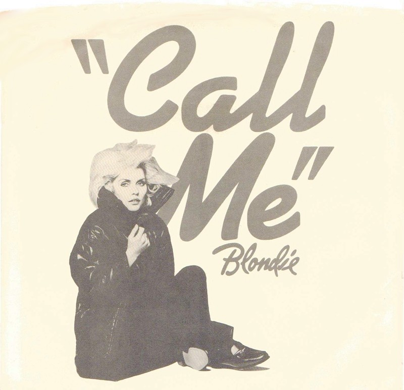 blondie-call-me-1980-10