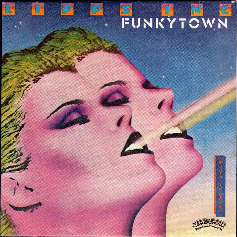 lipps-inc-funkytown-1979-6