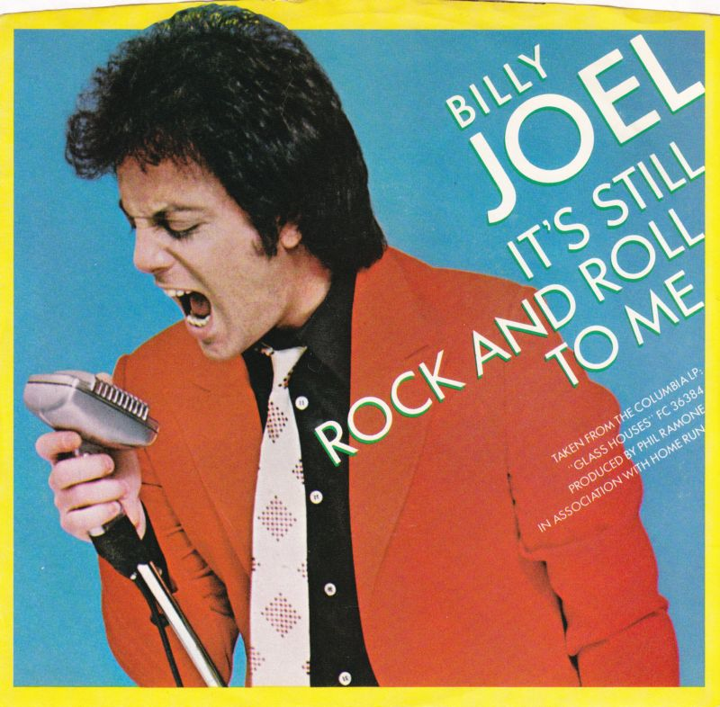 billy-joel-its-still-rock-and-roll-to-me-columbia