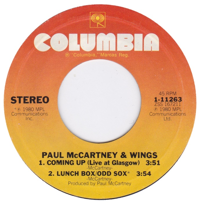 paul-mccartney-coming-up-live-at-glasgow-columbia