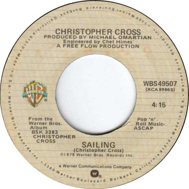 christopher-cross-sailing-warner-bros-3