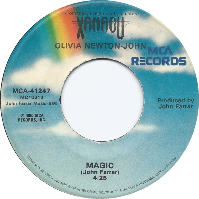 olivia-newtonjohn-magic-1980-7
