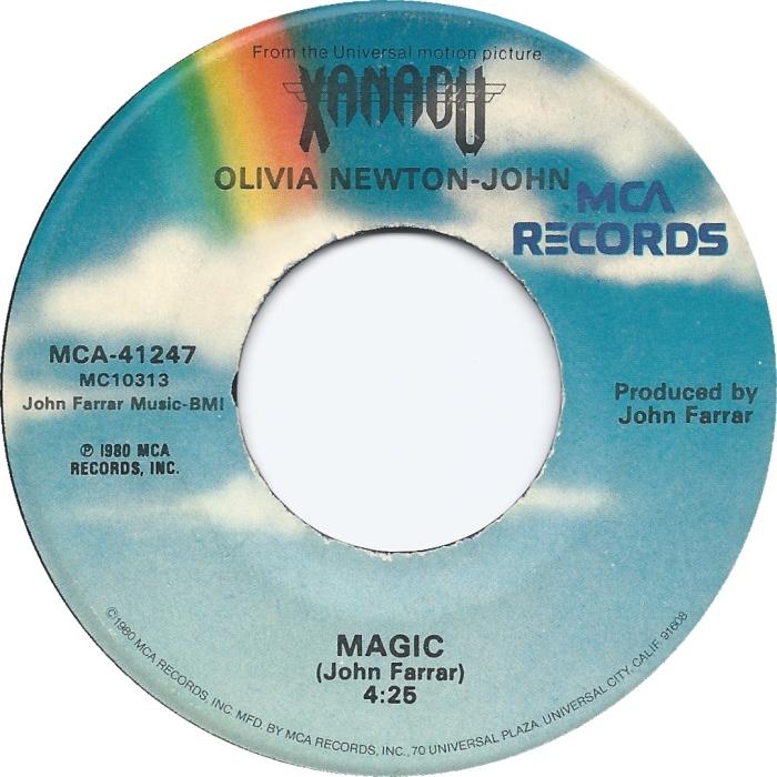 olivia-newtonjohn-magic-1980-7