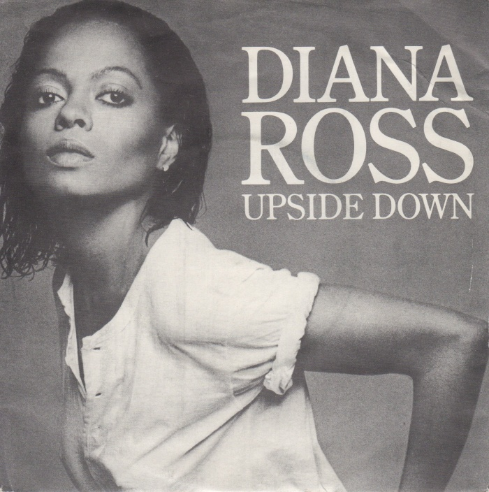 diana-ross-upside-down-motown