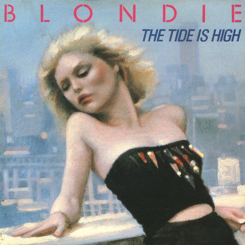 blondie-the-tide-is-high-chrysalis-22