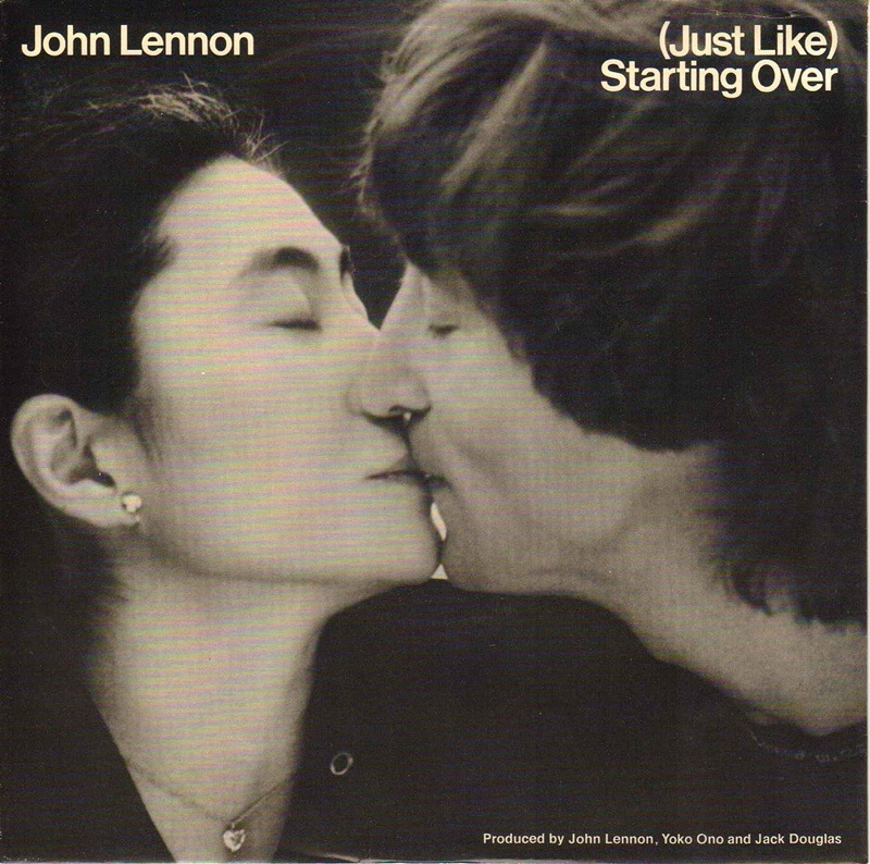 john-lennon-just-like-starting-over-geffen-3