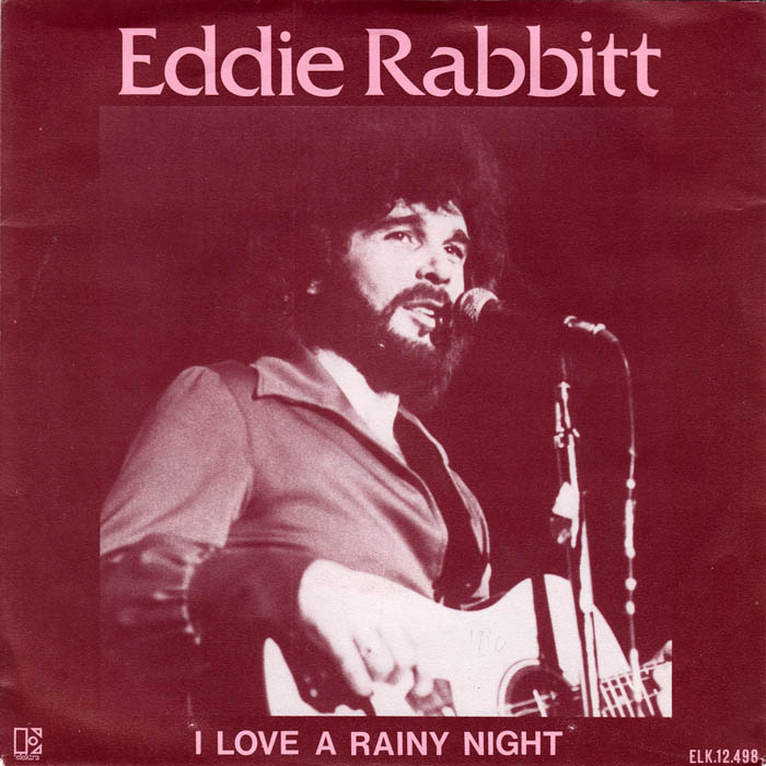 eddie-rabbitt-i-love-a-rainy-night-elektra-4